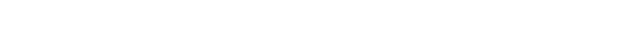 Historic Environment Forum logo